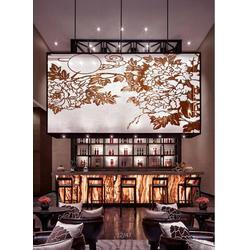 台州酒店装潢、酒店装潢哪里有、纳施美家(推荐商家)图片