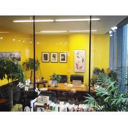 办公室装潢-嘉兴办公室装潢-苏州纳施美家装饰工程有限公司图片