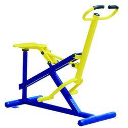 渤海体育、滨州市健身器材、户外健身器材有哪些图片
