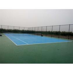 北京球场、笼式球场找渤海体育、笼式足球场图片