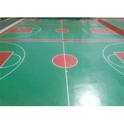 多功能球场|球场|渤海体育优惠图片