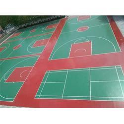 莱芜市球场,渤海体育,笼式球场报价图片