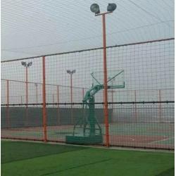 笼式球场供应商、通化球场、渤海体育优惠图片