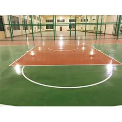 球场、渤海体育、笼式足球场图片