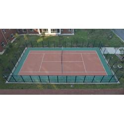笼式球场,笼式球场(图),渤海体育图片