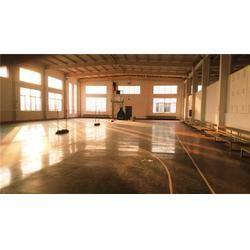 滨州市球场-渤海体育放心企业-笼式足球场供应商图片
