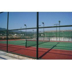 崇文球场,渤海体育(优质商家),笼式篮球场图片