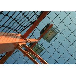 渤海体育值得信赖,朝阳球场,笼式多功能球场图片