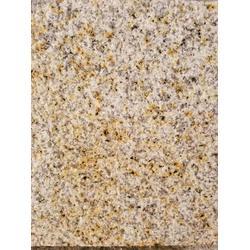 黄锈石火烧板- 盈源石业-黄锈石火烧板花岗岩