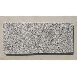 五莲花火烧板面砖-盈源石业-五莲花火烧板面砖生产商