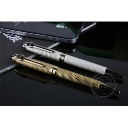 笔海文具(图),圆珠笔原子笔logo订做,越秀区商务圆珠笔图片
