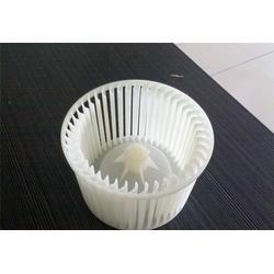 人和3d打印,广州白云区专业3D打印,3d打印金属粉末图片