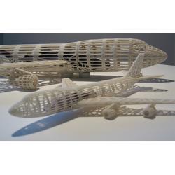无锡3d打印软胶,3d打印软胶,手板模型CNC加工打样图片