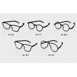 桂园眼镜手板、专业眼镜模型打样加工、眼镜手板加工打样图片