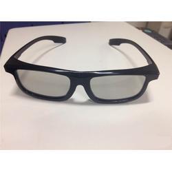 石岩眼镜手板、专业3D打印眼镜手板模型、3D打印眼镜手板图片