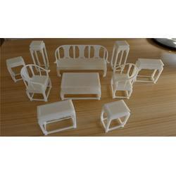 cnc 加工厂家 石排cnc加工 专业3D打印服务图片