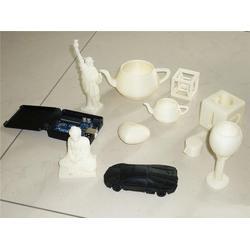 塑料手板制作加工_兰州手板加工_专业手板加工打样(查看)图片