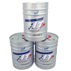 五湖涂料厂、郑州五湖精品醇酸漆、五湖精品醇酸漆图片