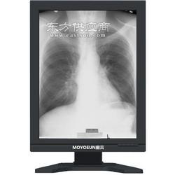 医用阅片显示器图片