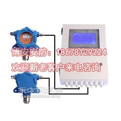 溴气气体报警器 气体溴气浓度检测仪器图片
