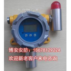 工業氧氣氣體泄漏報警器氧氣氣體濃度報警器圖片