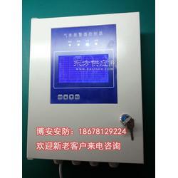 甲醇分体式报警器单通道甲醇气体报警控制器图片