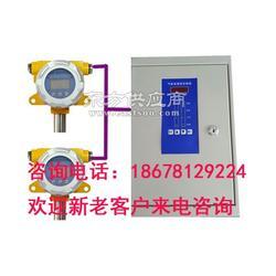 氮氧化物气体报警器型号氮氧化物探头泄漏报警器图片