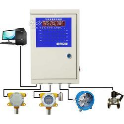 丙烯酸报警器检测器丙烯酸可燃气体泄露探测报警器系统图片