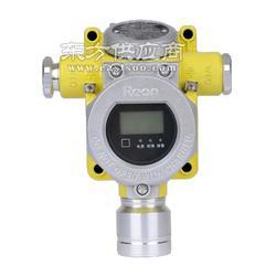 二氧化碳氣體泄漏探測報警器防爆型二氧化碳探測器圖片