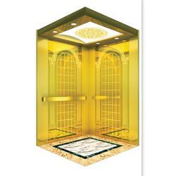 医用电梯装潢-高力电梯装饰-上海医用电梯装潢图片