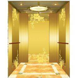 医用电梯装潢报价-苏州高力电梯-日照医用电梯装潢图片