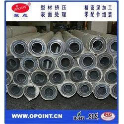 弘博铝制品厂(多图)、工业铝材直销、韶关工业铝材图片