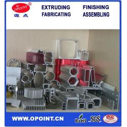 廣州專業氧化鋁材-弘博鋁制品廠-專業氧化鋁材加工圖片