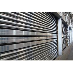 佛山优质铝型材公司|揭阳优质铝型材|弘博铝制品厂图片