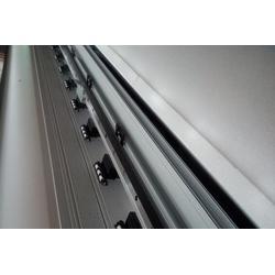 弘博|阳江铝制品数控|佛山铝制品数控厂图片