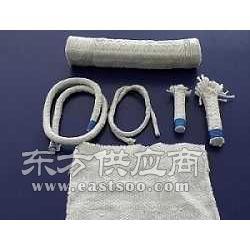 陶瓷纤维布-安浩图片