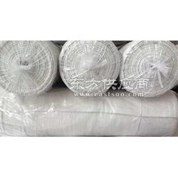 陶瓷纤维布哪家好_保定厂家_安浩陶瓷纤维制品图片