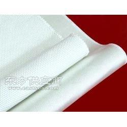 陶瓷纤维布报价/安浩陶瓷纤维/供应/图片