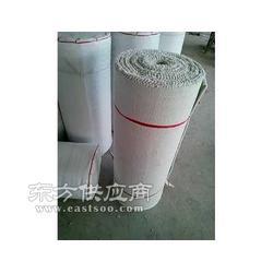 陶瓷纤维布厂家/陶瓷纤维布/安浩图片