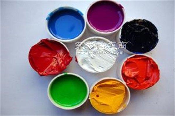 环氧富锌底漆哪家好、环氧富锌底漆、普乐昊强涂料图片