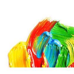 丙烯酸漆厂|普乐昊强|丙烯酸漆图片