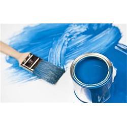 丙烯酸漆价钱|丙烯酸漆|普乐昊强油漆厂家(查看)图片