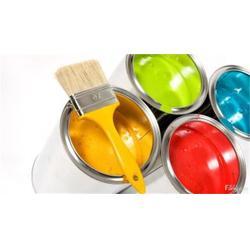 环氧漆-普乐昊强油漆厂家-快干环氧漆图片