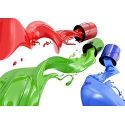 水性氯磺化聚乙烯底漆-普乐昊强油漆厂家图片