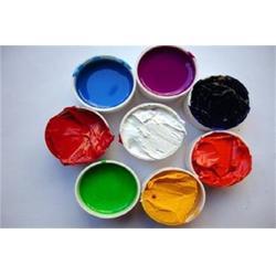 丙烯酸漆哪家好、丙烯酸漆、普乐昊强涂料(查看)图片