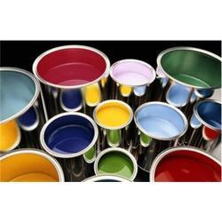 环氧富锌底漆、普乐昊强涂料厂、环氧富锌底漆哪家好图片