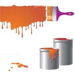 酚醛漆供应|北京酚醛漆|普乐昊强化工涂料图片
