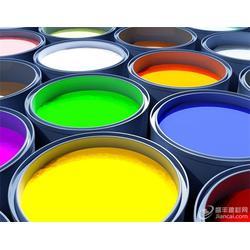 地坪环氧漆、普乐昊强化工涂料、河北环氧漆图片
