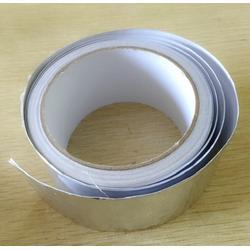 达州铝箔胶带、华锜建材、专业生产铝箔胶带图片