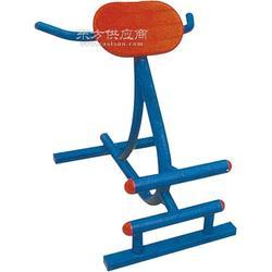 背脊训练器图片